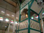 masjid_20181003_074127.jpg