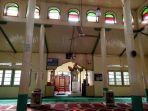 masjid_20181003_121026.jpg
