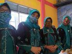 masker-batik-digunakan-anggota-tim-penggerak-pkk-desakecamatan-purwojati.jpg