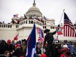 massa-pendukung-presiden-amerika-serikat-as-donald-trump-menyerbu-gedung-capitol.jpg