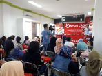 masterchef-indonesia-kevin_20170928_104315.jpg