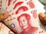 mata-uang-china-yuan_20151124_092726.jpg