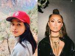 maudy-ayunda-dan-agnez-mo-sejumlah-artis-indonesia-merasakan.jpg