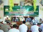 maulid-maulid-nabi-muhammad-saw-1443-h-di-masjid-polresta-banjarmasin-iklasun-mumin.jpg