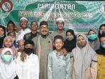 maulid-nabi-muhammad-saw-0998.jpg
