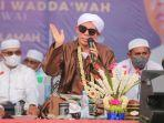 maulid-nabi-muhammad-saw-di-yayasan-as-salamah-di-desa-madurejo.jpg