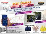 maxi-touring-virtual.jpg