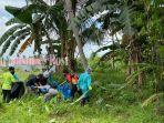 mayat-di-dekat-kantor-kecamatan-batang-alai-utara-kabupaten-hst-2292020.jpg