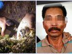 mayat-ika-prihatiningsih-20-ditemukan-dipariit-dibunuh-pamannya.jpg