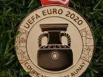 medali-juara-euro-2021-italia-vs-inggris.jpg
