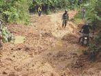 medan-berat-jelang-pilkada-serentak-di-pedalaman-kabupaten-tanbu-kalsel.jpg