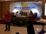 media-gathering-lembaga-penjaminan-simpanan-lps-di-tree-park-hotel-banjarmasin_20171003_141010.jpg