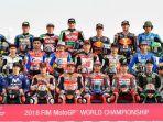 medium_40e99cdc0b7ba9837ea160e73d9663d3-motogp-world-championship_20180505_234118.jpg