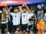 megabintang-argentina-lionel-messi_20180628_100621.jpg