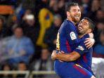 megabintang-fc-barcelona-lionel-messi-kiri-merayakan-golnya-bersama-luis-suarez_20180115_063246.jpg