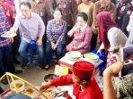 megawati-makan-kerak-telor_20170419_144106.jpg