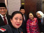 megawati-prabowo-dan-sandiaga-uno-jelang-debat-pilpres-2019.jpg