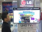 memasuki-2018-ini-pabrikan-elektronik-seperti-televisi-belum-melaunching-produk-produk-baru_20180119_191657.jpg