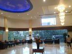 memasuki-akhir-tahun-pelajaran-di-sekolah-hotel-banjarmasin-international-hbi_20171129_135213.jpg