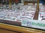 membeli-kacamata-dengan-harga-murah-menggunakan-fasilitas-bpjs-kesehatan.jpg