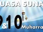 memperingati-tahun-baru-islam-dan-menjalankan-puasa-tasua-dan-puasa-asyura.jpg