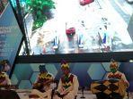 menampilkan-musik-panting-di-q-mall-banjarbaru.jpg