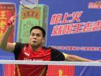 Perasaan Candra Wijaya Melihat Markis Kido Jatuh di Lapangan Badminton Diduga Alami Serangan Jantung