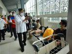 menhub-saat-melakukan-rapat-kunju-dan-prasarana-transportasi-di-provinsi-sumatera-utara.jpg