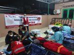 menjaga-ketersediaan-stok-palang-merah-indonesia-pmi-tabalong-1122.jpg