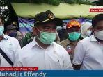 menko-pmk-muhadjir-effendy-korban-banjir-di-stadion-demang-lehman-kabupaten-banjar-23012021.jpg