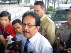 menteri-agraria-dan-tata-ruang-indonesia-sofyan-djalil_20170708_100733.jpg