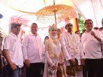 menteri-desa-hadiri-perkawinan-di-purwakarta_20171211_135540.jpg