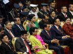 menteri-kabinet-kerja-pemerintahan-indonesia.jpg