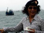 menteri-kelautan-dan-perikanan-indonesia-susi-pudjiastuti_20170428_110534.jpg