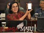 menteri-keuangan-sri-mulyani-indrawati_912.jpg