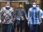 menteri-koordinator-bidang-perekonomian-airlangga-hartarto-menerima-kunjungan-kadin-indonesia.jpg