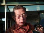 menteri-koordinator-perekonomian-ri-darmin-nasution_20170718_083417.jpg