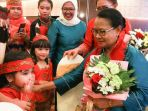 menteri-pemberdayaan-perempuan-dan-perlindungan-anak-yohana-yembise_20181012_074640.jpg