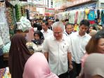 menteri-perdagangan-republik-indonesia-enggartiasto-lukita_20180609_150941.jpg