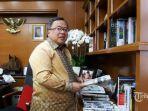 menteri-perencanaan-pembangunan-nasional-indonesia-bambang-permadi-soemantri-brodjonegoro.jpg