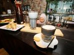 menu-istimewa-di-jungle-coffee-bar-banjarmasin_20171209_201254.jpg