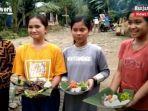 menu-khas-istimewa-ditampilkan-warga-dusun-papagaran-desa-patikalain-kabupaten-hst-14042021.jpg