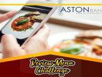 menu-makanan-hotel-aston_20180830_083115.jpg