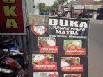 menu-makanan-tersedia-di-warung-madya-jalan-pahlawan-kandangan.jpg