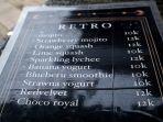 menu-menu-yang-ada-di-retro-drink-kedai-di-banjarmasin-provinsi-kalsel-07022021.jpg