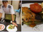 menu-romantic-dinner-di-best-western-kindai-hotel.jpg