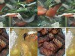 menu-yang-ditawarkan-pelaku-usaha-kuliner-di-kota-banjarbaru-provinsi-kalsel-29072021.jpg