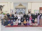 menyambut-datangnya-bulan-suci-ramadan-112.jpg
