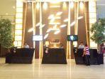 mercure-banjarmasin-merupakan-hotel-bintang-4-internasional-di-bawah-jaringan-accor-group.jpg