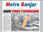 metro-banjar-edisi-cetak-3172019.jpg